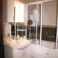 Grand Hotel de Londres - Special Category ванная фото 2