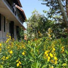 Отель Chaw Ka Cher Tropicana Lanta Resort фото 4