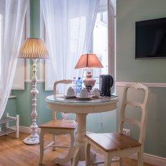 Отель B&B Emozioni Fiorentine в номере