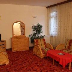Отель No Problem Hotel at Glinka Street Армения, Ереван - отзывы, цены и фото номеров - забронировать отель No Problem Hotel at Glinka Street онлайн спа фото 2