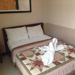 Отель Princess Madison Hotel Филиппины, Пампанга - отзывы, цены и фото номеров - забронировать отель Princess Madison Hotel онлайн комната для гостей