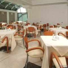 Отель The Athens Mirabello Греция, Афины - 1 отзыв об отеле, цены и фото номеров - забронировать отель The Athens Mirabello онлайн помещение для мероприятий
