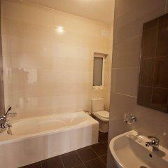 Отель Depiro Point Слима ванная