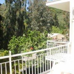 Отель Skevoulis Studios Греция, Корфу - отзывы, цены и фото номеров - забронировать отель Skevoulis Studios онлайн фото 18