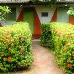 Отель Green Garden Guest House Шри-Ланка, Берувела - 1 отзыв об отеле, цены и фото номеров - забронировать отель Green Garden Guest House онлайн фото 4