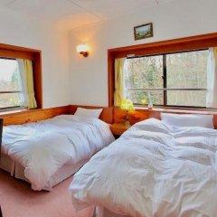 Отель Jemsty Inn Izu-Kogen Ито комната для гостей фото 4