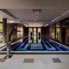 Grape Hotel спортивное сооружение