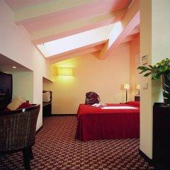 Отель Al Cappello Rosso Италия, Болонья - 2 отзыва об отеле, цены и фото номеров - забронировать отель Al Cappello Rosso онлайн спа фото 2