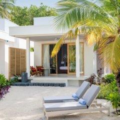 Отель Dhigali Maldives Мальдивы, Медупару - отзывы, цены и фото номеров - забронировать отель Dhigali Maldives онлайн фото 5