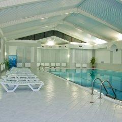 Ligena Econom Hotel бассейн фото 2