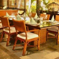 Отель Caleton Club & Villas Доминикана, Пунта Кана - отзывы, цены и фото номеров - забронировать отель Caleton Club & Villas онлайн питание