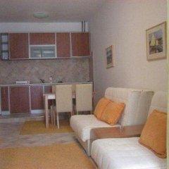 Отель Secret Garden Apartments Черногория, Свети-Стефан - отзывы, цены и фото номеров - забронировать отель Secret Garden Apartments онлайн фото 24