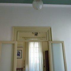 Отель Sicilian Eagles Италия, Палермо - отзывы, цены и фото номеров - забронировать отель Sicilian Eagles онлайн интерьер отеля