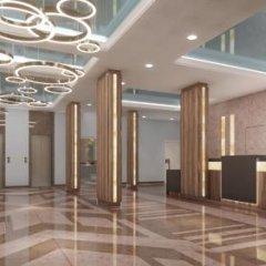 Отель Algara Beach Hotel - All Inclusive Болгария, Кранево - отзывы, цены и фото номеров - забронировать отель Algara Beach Hotel - All Inclusive онлайн спа