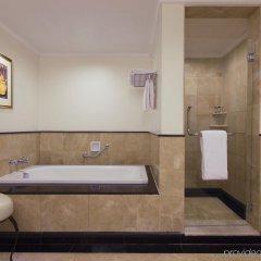 Sheraton Hanoi Hotel фото 14