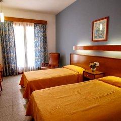 Отель San Juan Park Испания, Льорет-де-Мар - 1 отзыв об отеле, цены и фото номеров - забронировать отель San Juan Park онлайн фото 6