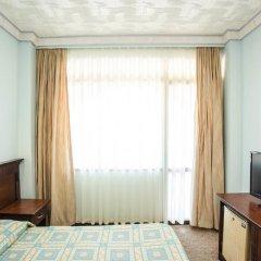 Golmar Beach Турция, Мармарис - отзывы, цены и фото номеров - забронировать отель Golmar Beach онлайн комната для гостей