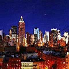 Отель Skyline Hotel США, Нью-Йорк - отзывы, цены и фото номеров - забронировать отель Skyline Hotel онлайн фото 5