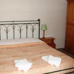 Отель Agriturismo Don Mauro Италия, Флорида - отзывы, цены и фото номеров - забронировать отель Agriturismo Don Mauro онлайн детские мероприятия