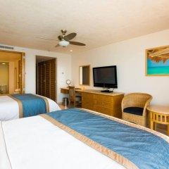 Отель Baja Point Resort Villas Мексика, Сан-Хосе-дель-Кабо - отзывы, цены и фото номеров - забронировать отель Baja Point Resort Villas онлайн удобства в номере