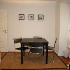Отель Home at Lisbon комната для гостей фото 4