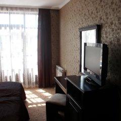 Hotel Izvora 2 Велико Тырново удобства в номере