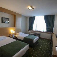 Gaziantep Plaza Hotel Турция, Газиантеп - отзывы, цены и фото номеров - забронировать отель Gaziantep Plaza Hotel онлайн комната для гостей фото 5