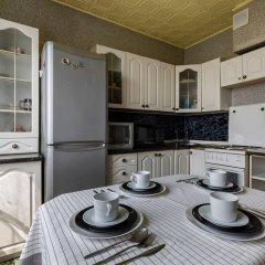 Гостиница Квартира на Генерала Белова, 25 в Москве отзывы, цены и фото номеров - забронировать гостиницу Квартира на Генерала Белова, 25 онлайн Москва фото 3