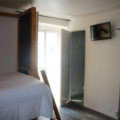 Отель Grand Hôtel de Clermont комната для гостей фото 2