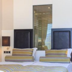 Orka Sunlife Resort & Spa Турция, Олудениз - 3 отзыва об отеле, цены и фото номеров - забронировать отель Orka Sunlife Resort & Spa онлайн удобства в номере фото 2