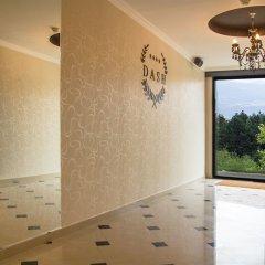 Dash Star Hotel Нови Сад интерьер отеля фото 3