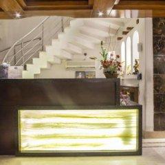 Отель Emperor Palms @ Karol Bagh Индия, Нью-Дели - отзывы, цены и фото номеров - забронировать отель Emperor Palms @ Karol Bagh онлайн фото 10