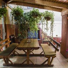 Arany Patkó Hotel & Restaurant фото 3
