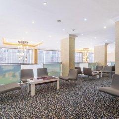 Hotel Dosco интерьер отеля фото 2