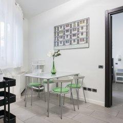 Отель Italianway - Watt Италия, Милан - отзывы, цены и фото номеров - забронировать отель Italianway - Watt онлайн спа