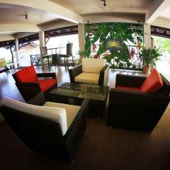 Отель Negril Tree House Resort интерьер отеля фото 2