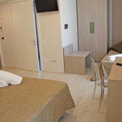 Отель Echotel Порто Реканати комната для гостей фото 4