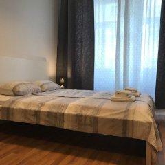 Отель Slavojova ApartMeet Прага комната для гостей