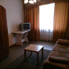 Гостиница на Ленина в Новосибирске отзывы, цены и фото номеров - забронировать гостиницу на Ленина онлайн Новосибирск фото 2
