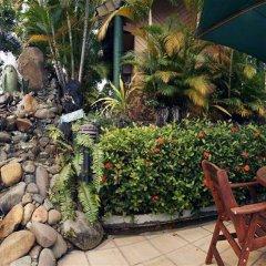 Отель Tanoa International Hotel Фиджи, Вити-Леву - отзывы, цены и фото номеров - забронировать отель Tanoa International Hotel онлайн фото 3