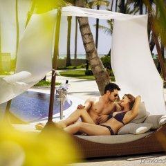 Отель Barcelo Bavaro Beach - Только для взрослых - Все включено Доминикана, Пунта Кана - 9 отзывов об отеле, цены и фото номеров - забронировать отель Barcelo Bavaro Beach - Только для взрослых - Все включено онлайн спа
