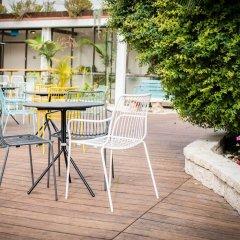 Tooly Eden Inn Израиль, Зихрон-Яаков - отзывы, цены и фото номеров - забронировать отель Tooly Eden Inn онлайн фото 14