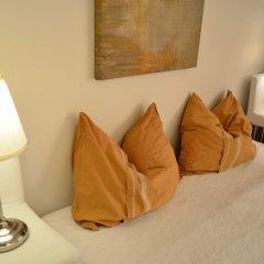 Апартаменты GoVienna Urban Living Belvedere Apartment удобства в номере
