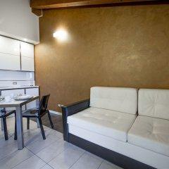 Atmosphere Suite Hotel комната для гостей фото 4