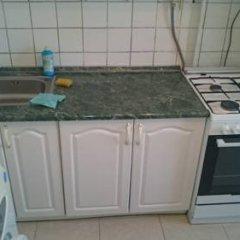Апартаменты Apartment on Schepkina Москва фото 4
