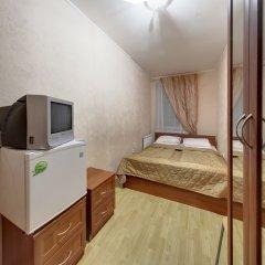 РА Отель на Тамбовской 11 удобства в номере