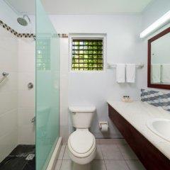 Отель Tobys Resort Ямайка, Монтего-Бей - отзывы, цены и фото номеров - забронировать отель Tobys Resort онлайн фото 12