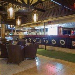 Отель Plantation Island Resort Фиджи, Остров Малоло-Лайлай - отзывы, цены и фото номеров - забронировать отель Plantation Island Resort онлайн гостиничный бар