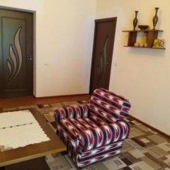 Отель Family House Армения, Цахкадзор - отзывы, цены и фото номеров - забронировать отель Family House онлайн