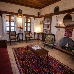 Отель Hoyran Wedre Country Houses комната для гостей фото 5